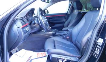 Usado 2017 BMW 420I lleno